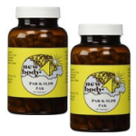 Par K Slim Pack (Two Bottles)